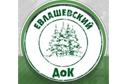 evldk.ru