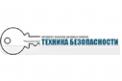 techbez.ru