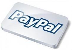 Как получить карту в PayPal