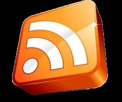 Как добавить сайт в RSS каталоги