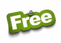 Бесплатный хостинг – выгодно и удобно