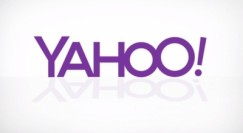 Yahoo кардинально изменила мобильную поисковую выдачу
