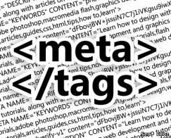 Внутренняя оптимизация сайта: оптимизация текста
