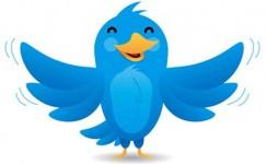 Настройка автоматического наполнения аккаунта twitter