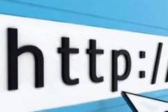 Современные тенденции в сайтостроении